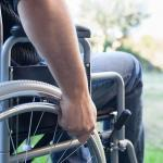 Types of Paralysis after an Auto Accident