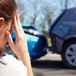 Injured in a Rear End Car Accident? St. Louis Auto Accident Law Firm