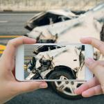 5 Pieces of Evidence That Will Benefit Your Car Accident Case