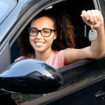Teaching Your Teen to Avoid a St. Louis Car Crash