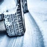 Injured in a Winter Weather Auto Accident in St. Louis, MO?