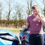 What If You Can't Afford a St. Louis Car Accident Attorney?