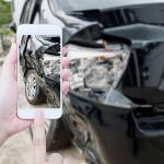 How to Deal with an Insurance Company When Making a Car Accident Claim