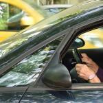 Precautions that Can Help Seniors Avoid a Car Accident