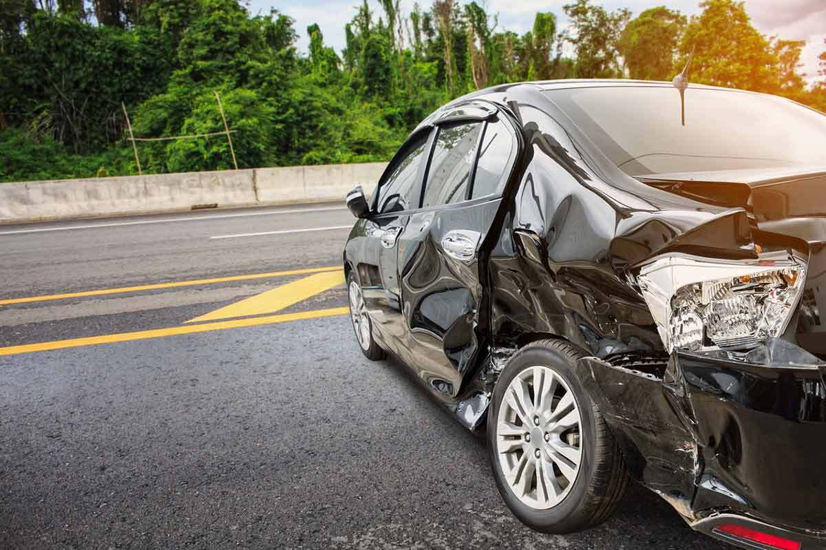 car accident claims st louis