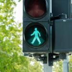 Can the Pedestrian Be at Fault in a Car-Pedestrian Accident?