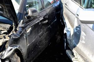 car accident lawyer st louis