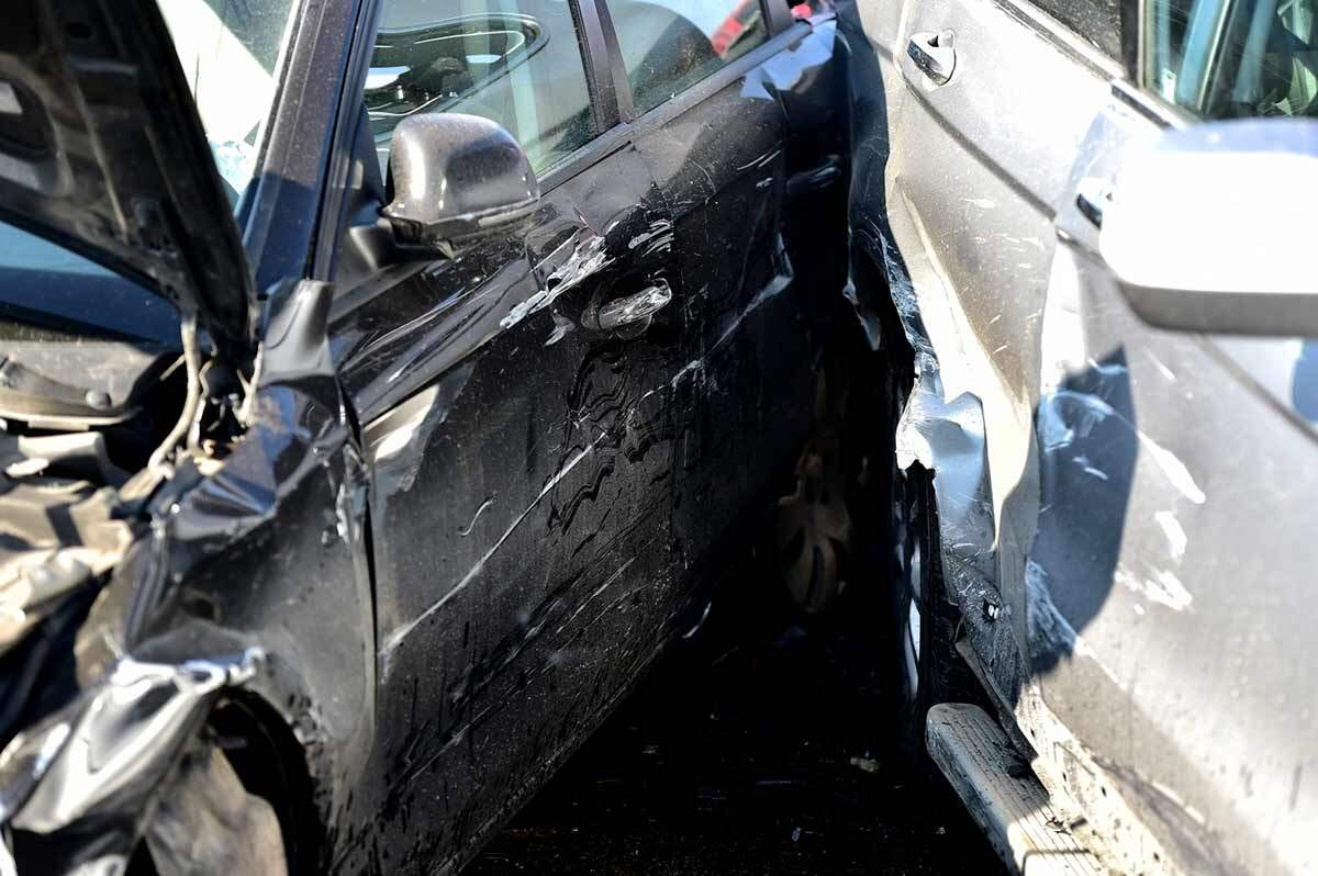car accident lawyer st louis