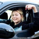 Is My Teenager Covered if They Drive My Car and Are in an Accident?