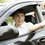 Vicarious Liability and St. Louis Teen Driver Accidents