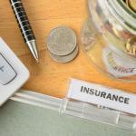 Here's Why Your Car Insurance Company Is NOT on Your Side