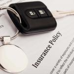 Tricks Your Car Insurance Company Uses