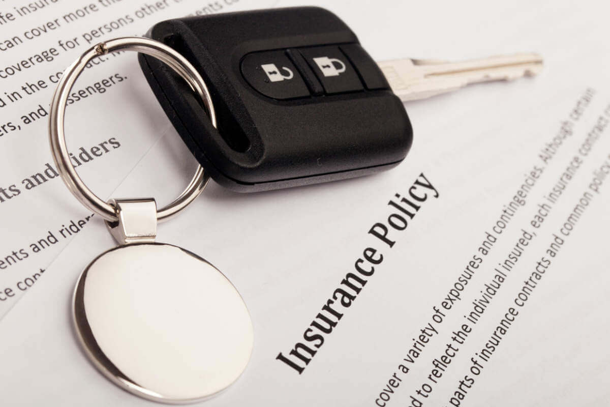 car insurance tricks