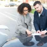 7 Steps to Take Both Before and After a Car Accident