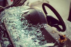 Car Accident Attorney St. Louis