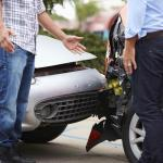 What If I Am Partially at Fault for My Car Accident?