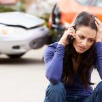 Rear End Collision Injuries – Who is Responsible?