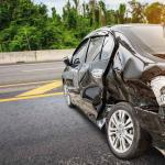 What are the Effects of T-Bone Car Accident Injuries?