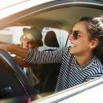 4 Tips to Avoid a Car Accident This Summer