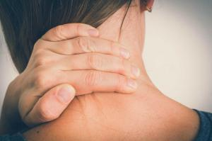 st. louis neck injury lawyer