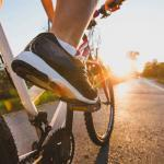 Safety Tips for Bicyclists to Avoid Car Accidents in St. Louis