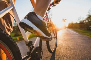 bike accident lawyer st louis