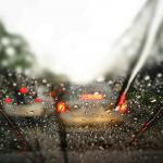 Safe Driving Can Prevent Summer Storm Car Accidents