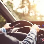 6 Ways to Prevent Car Accidents