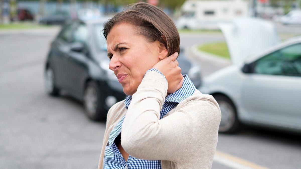 st-louis-car-accident-insurance-claim