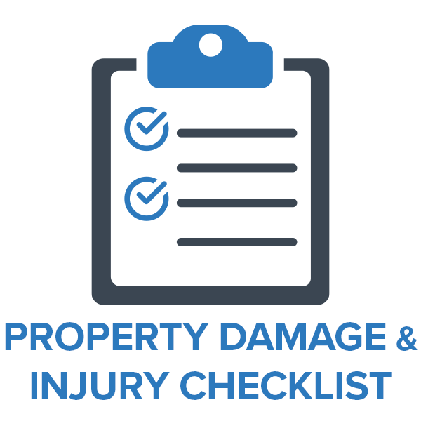St. Louis Car Accident Attorney & Auto Accident Lawyer – The Hoffmann Law Firm, L.L.C.
