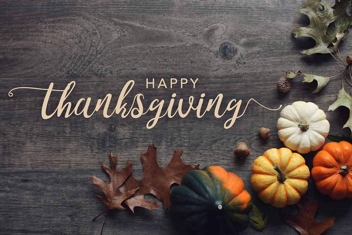 thanksgiving car accident lawyer