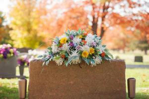 wrongful death claim in St. Louis MO