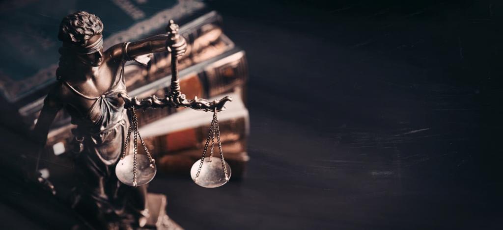 st louis car accident lawsuit