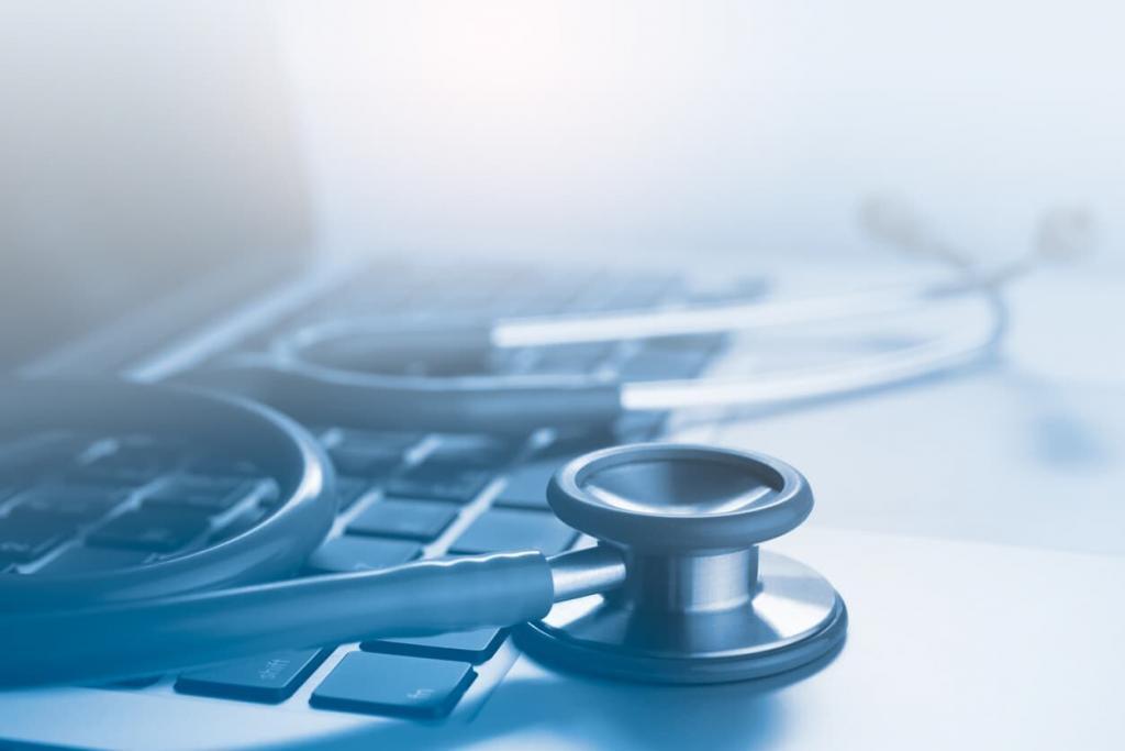 telemedicine after st. louis car accident